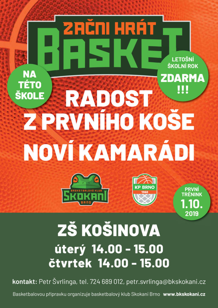 zs_kosinova_basket